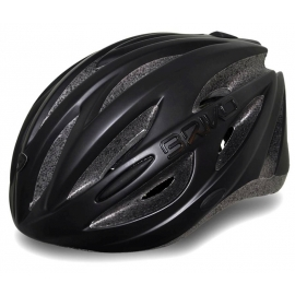 Briko SHIRE - Cycling helmet