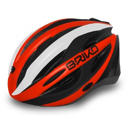 Briko SHIRE - Cyklistická prilba