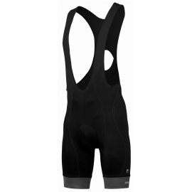 Briko ZAMPILLO - Cycling shorts
