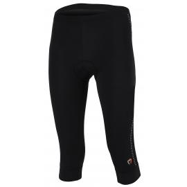 Briko SCINTILLA LADY - 3/4 cyklistické nohavice