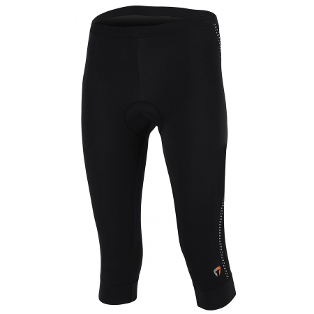 3/4 cyklistické kalhoty - Briko SCINTILLA LADY