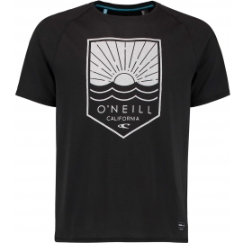 O'Neill PM HYBRID T-SHIRT - Pánské tričko