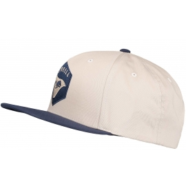 O'Neill BM POINT SAL CAP - Baseball cap