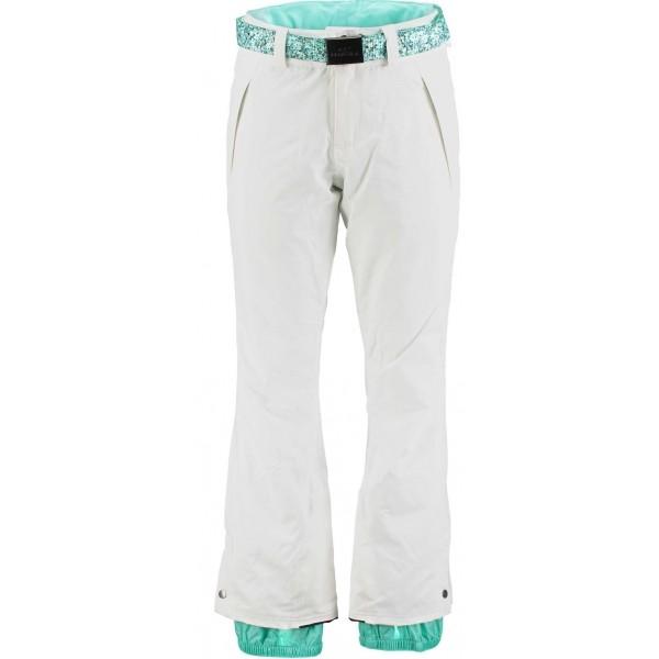 28c083b13 ONeill PW STAR SLIM - Dámske snowboardové nohavice