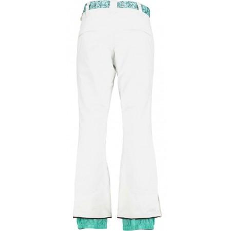 Dámske snowboardové nohavice - O'Neill PW STAR SLIM - 2