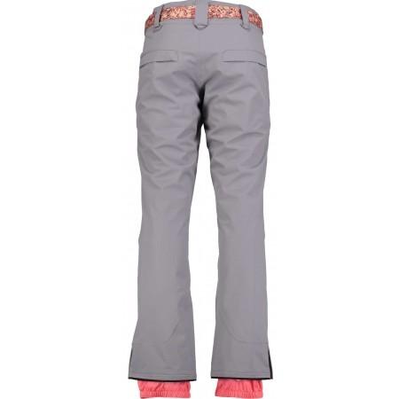 af22148993c8 Dámske snowboardové nohavice - O Neill PW STAR SLIM - 8