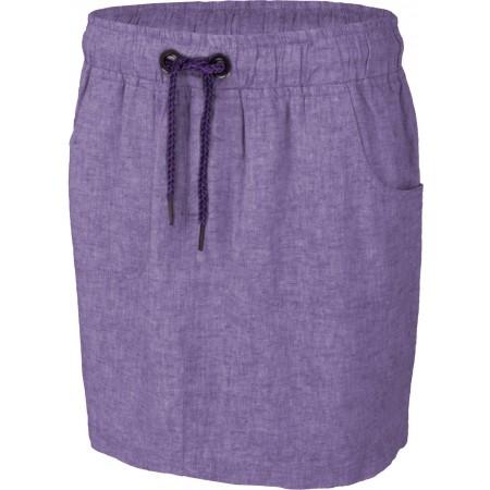 Dámská sukně - Willard ELICIA - 4
