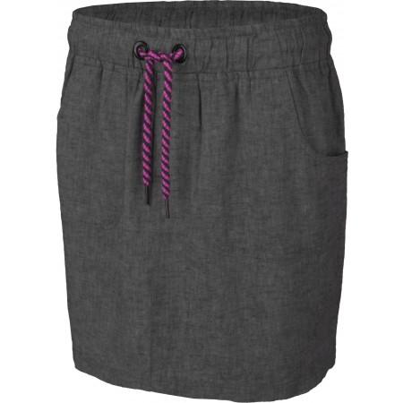 Dámská sukně - Willard ELICIA - 10