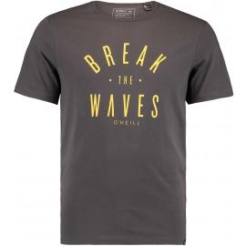 O'Neill LM WAVES T-SHIRT - Men's T-shirt