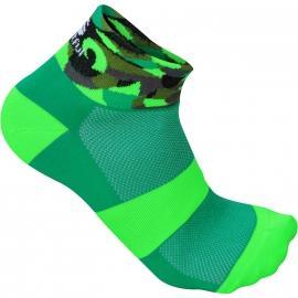 Sportful PRIMAVERA W 3 SOCK - Dámské cyklistické ponožky