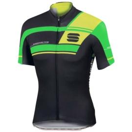 Sportful GRUPPETTO PRO TEAM - Koszulka rowerowa