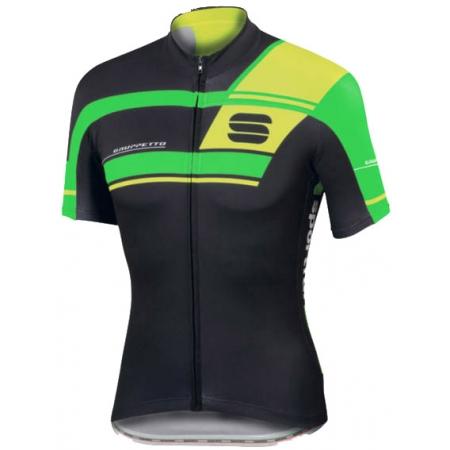 Sportful GRUPPETTO PRO TEAM - Cyklistický dres