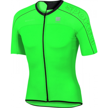 Sportful B FIT UL.LIGHT JER - Cycling jersey