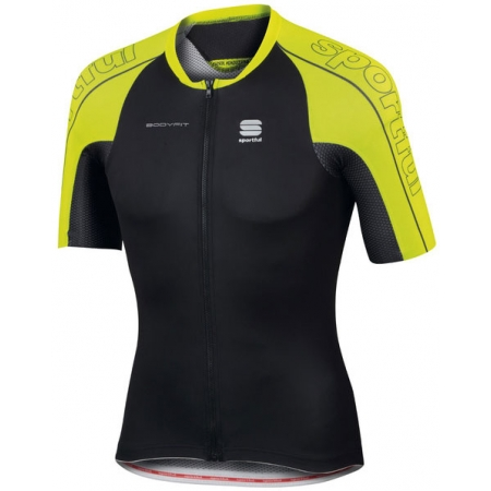 Sportful B SPEEDSKIN JERSEY - Cycling jersey