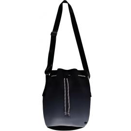 O'Neill BW CRYSTAL COVE BAG - Дамска чанта от неопрен