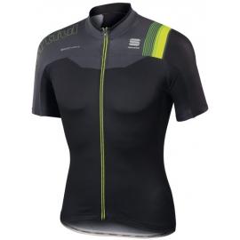 Sportful B FIT PRO TEAM JERSEY - Cycling jersey