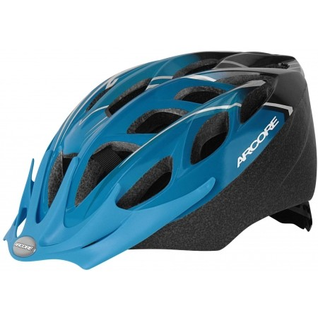 DODRIO - Juniorská cyklistická helma - Arcore DODRIO - 1