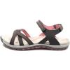 Dámské sandály - Acer TAGE - 1