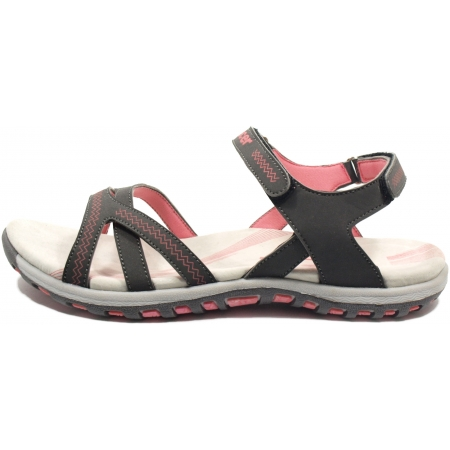 Acer TAGE - Women's sandals