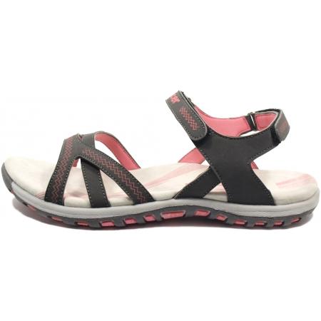 Acer TAGE - Sandale de damă