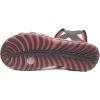 Dámské sandály - Acer TAGE - 2