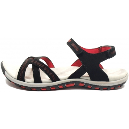 Women's sandals - Acer TAGE