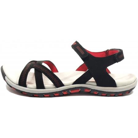 Sandały damskie - Acer TAGE