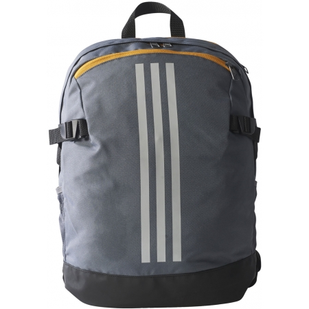 669777ff85509 adidas BP POWER IV | sportisimo.pl