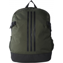 121eb06bfa Studentské a školní batohy adidas