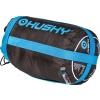 Sleeping bag - Husky SPIRIT - 10