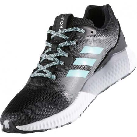 836c62f3d9e Dámská běžecká obuv - adidas AEROBOUNCE ST W - 4