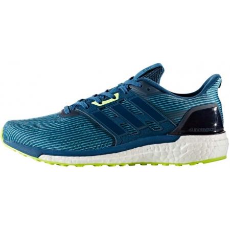 052a4e3ca4e13 Men s running shoes - adidas SUPERNOVA M - 2