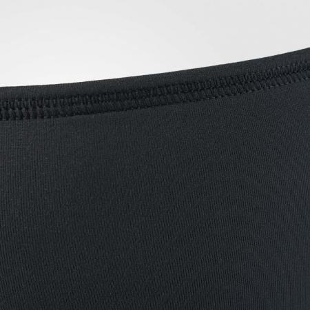 Sportovní čelenka - adidas HEADBAND WIDE - 5 672b6aac20