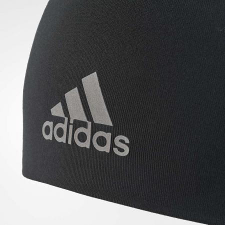 Sportovní čelenka - adidas HEADBAND WIDE - 3 fa8978803c