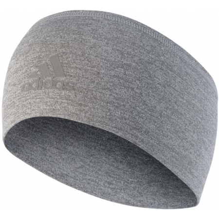 Sportovní čelenka - adidas HEADBAND WIDE - 6 584811a5cb