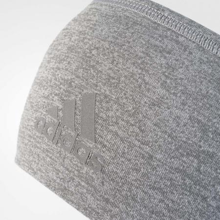 Sportovní čelenka - adidas HEADBAND WIDE - 8 ad5e3f2df8