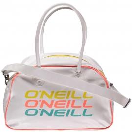 O'Neill BM BOWLING BAG - Geantă sport damă
