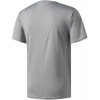 Pánské tričko - adidas RS SS TEE M - 2