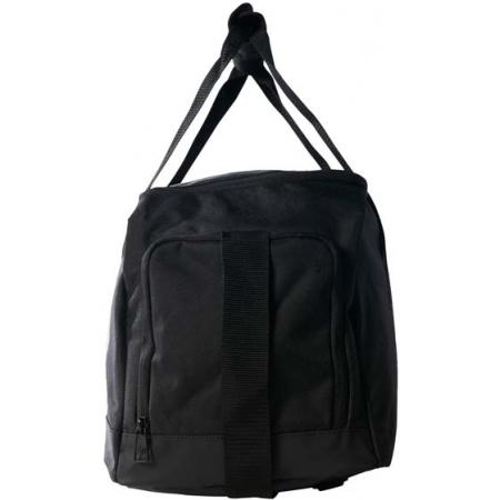 Športová taška - adidas TIRO TB S - 2