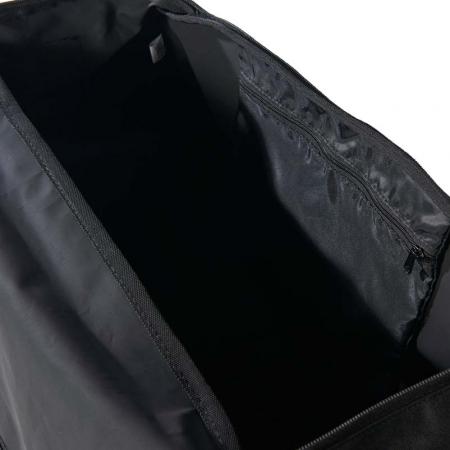 Športová taška - adidas TIRO TB S - 5
