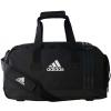 Športová taška - adidas TIRO TB S - 1