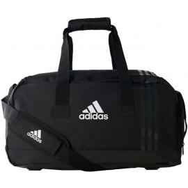 adidas TIRO TB S - Sportovní taška
