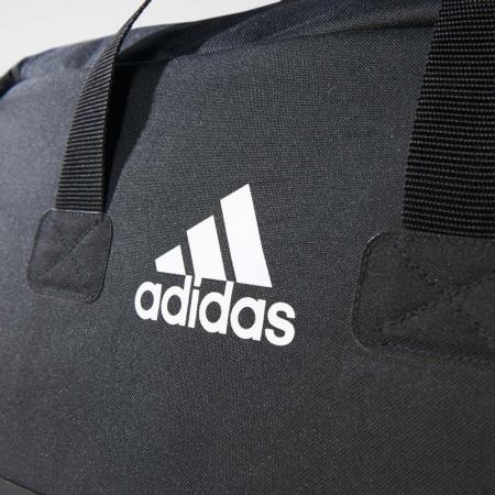 Športová taška - adidas TIRO TB S - 4