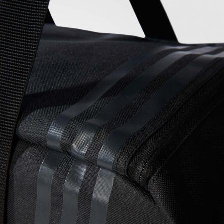 Športová taška - adidas TIRO TB S - 6