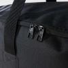 Športová taška - adidas TIRO TB S - 7