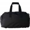 Športová taška - adidas TIRO TB S - 3