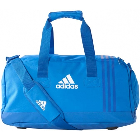 8111e6b6c Sportovní taška - adidas TIRO TB S - 1