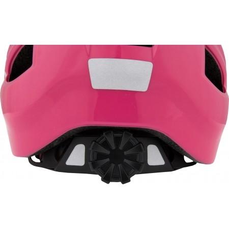 Detská cyklistická prilba - Arcore BAXTER - 2
