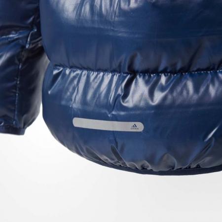 a07a916080 Fiú kabát - adidas SYNTHETIC DOWN BOYS BTS JACKET - 5