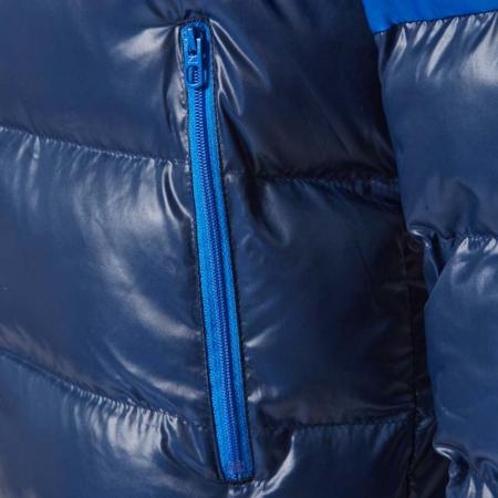 b26b3bb67d Fiú kabát - adidas SYNTHETIC DOWN BOYS BTS JACKET - 4